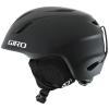 Giro Kids Launch Helmet