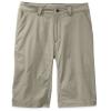 photo: Outdoor Research Men's Equinox Metro Shorts