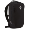 Black Diamond Bullet 16 Daypack