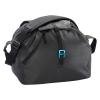 photo: Black Diamond Gym 35 Gear Bag