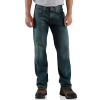 Carhartt Men's Relaxed Fit Jeans
