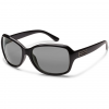 SunCloud Standby Polarized Sunglasses by SunCloud