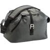 photo: Black Diamond Gym 30 Gear Bag
