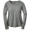 photo: Outdoor Research Keara L/S Shirt