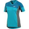 photo: Louis Garneau HTO Tee