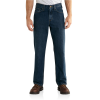 Carhartt Men's Relaxed Fit Holter Jeans