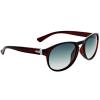 ONE Women's Firefly Sunglasses