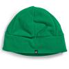 EMS Hyland Fleece Hat