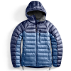 photo: EMS Men's Feather Pack 800 Hooded