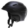 Giro Nine.10 Snow Helmet