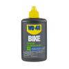 Wd 40 Bike Wd 40 Bike Dry Lube