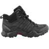 photo: Adidas Men's Terrex Swift R Mid GTX