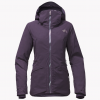 The North Face Women's Diameter Down Hybrid Jacket