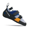 Scarpa Force X Climbing Shoes - Size 40