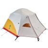 Eureka Suite Dream 2 Person Tent