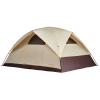 Eureka Sunrise Ex 4 Person Tent
