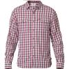 photo: Fjallraven Abisko Cool Shirt Long-Sleeve