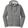 photo: Outdoor Research Revy Hoody