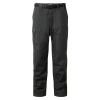 photo: Craghoppers Classic Kiwi Pants