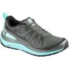 Salomon Women's Odyssey Pro Low Hiking Shoes - Size 6