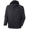 photo: Columbia Watertight II Jacket