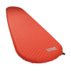Therm A Rest Prolite Plus Sleeping Pad, Short