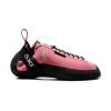 Five Ten Anasazi Lace-Up Climbing Shoes - Size 7