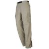 photo: EMS Profile Zip-off Pants