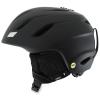 Giro Nine Mips Helmet