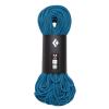 Black Diamond 7.0 Dry 60M Climbing Rope