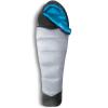 The North Face Blue Kazoo Sleeping Bag