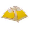 Big Agnes Tumble 4 Mtnglo Tent