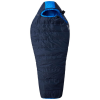Mountain Hardwear Bozeman Flame 20 Sleeping Bag, Long