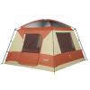 Eureka! Eureka Copper Canyon 6 Tent