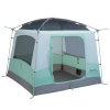 Eureka! Eureka Desert Canyon 4 Person Tent