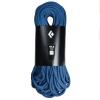 Black Diamond 10.2 60M Climbing Rope
