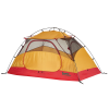 Eureka! Eureka Suite Dream 4 Person Tent