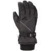 Kombi Women's Pursuit Ii Gloves