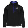 Karrimor Boys' Microfleece Pullover - Size 9-10