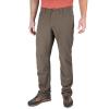 Outdoor Research Men's Ferrosi Pants - Size 36