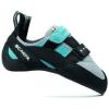 Scarpa Women's Vapor V Climbing Shoes, 2014 - Size 37