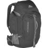 Kelty Redwing 40 Women's Backpack