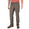 Outdoor Research Men's Ferrosi Pants - Size 34