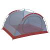 Eureka X Loft 4 Person Tent