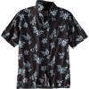 Mountain Khakis Men's Chee Pono Short-Sleeve Shirt - Size S