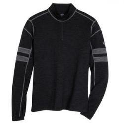 Kuhl Team Half Zip Sweater (Men's)