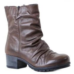 Bos & Co Madrid Boot (Women's)