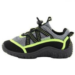 Northside Brille II Water Shoe (Kids')