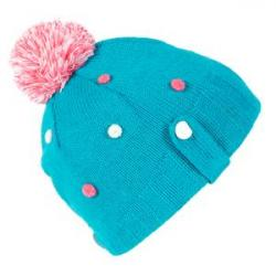 Jupa Emilia Hat (Little Girls')