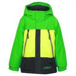 Snow Dragons Feisty Ski Jacket (Little Boys')
